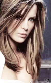 Kate Beckinsale - 200*320 376779Kate4