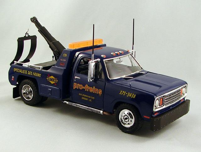 Remorqueuse Dodge 1978 377089dodgetowing018