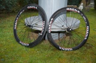 roue a vendre 377095DSC4855