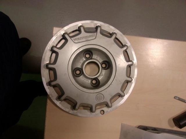 Golf 2 TDI, New Wheels en cours de fabrication ! - Page 3 3771511067568010205972068164915389335075347922916n