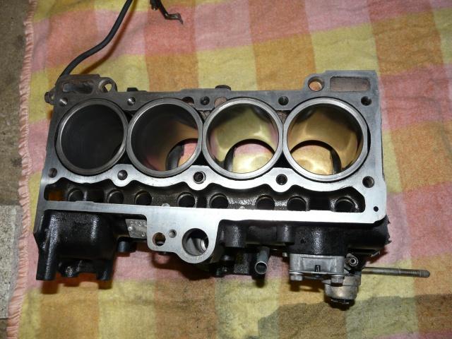 nouvelle acquisition r11 turbo zender 377152P1060881