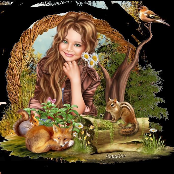 Forêt   ( psp) 377313TutorielpourelisechezcolorwebforumCanelle2