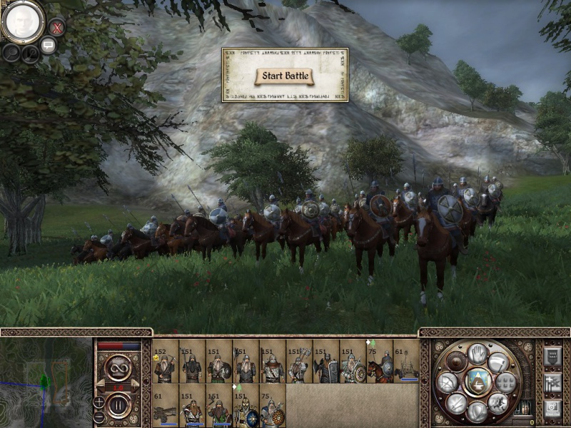 Medieval Total War :The Third Age 3773422014010200004