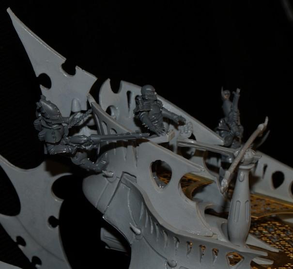 Eldars Noirs - Guerriers Kabalites !!! 377426Tantalus10