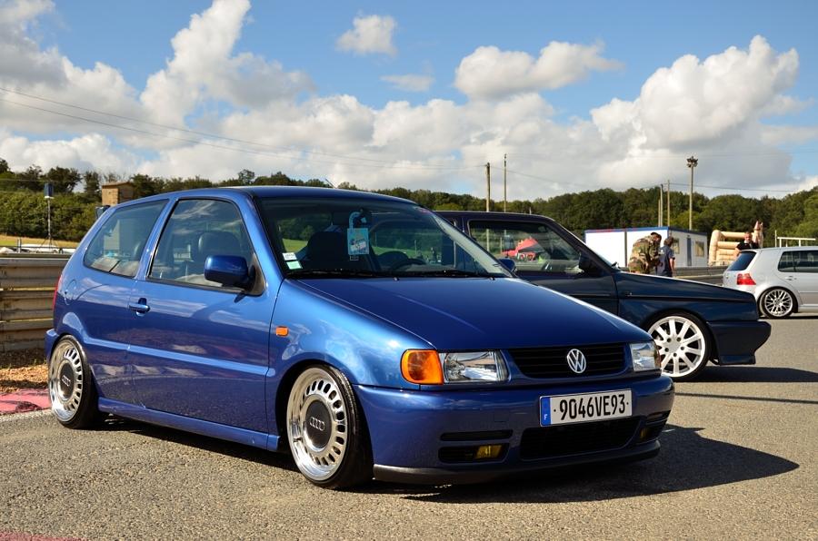 VW Camp'Mans 2012 - Les photos 377465DSC1887