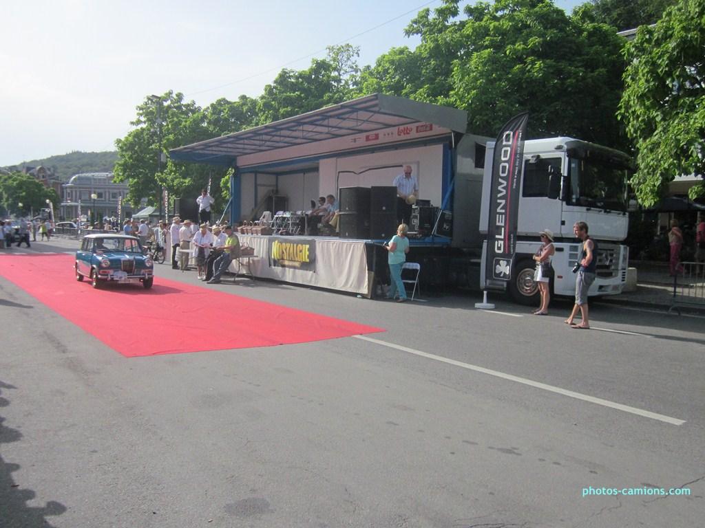 Camion podium aux Rétrofolie de Spa 377530photocamion3