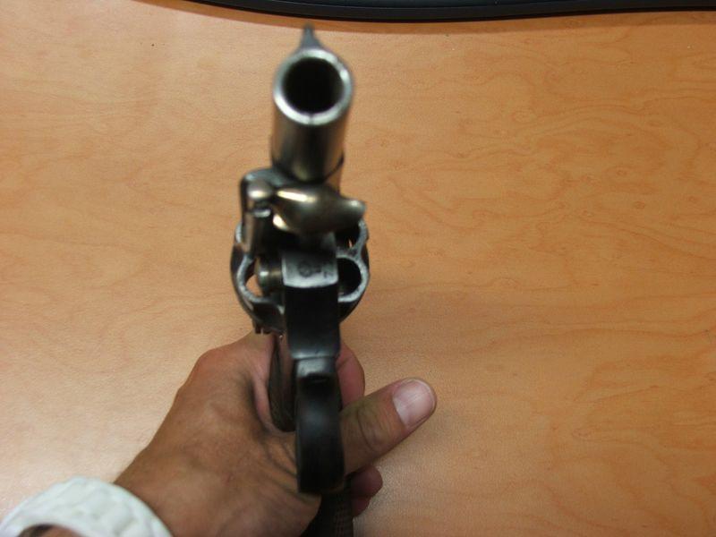 revolver MAS mais lequel? 377683mas4