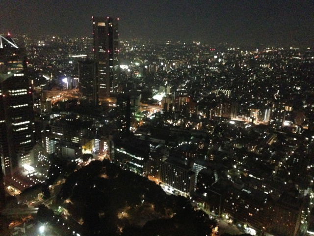 gaijin - Gaijin in Japan: Tokyo - Kyoto - Osaka [Terminé] 377689IMG2721