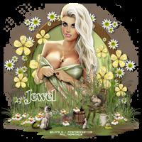 Aperçu des tutos de l'admin Jewel 377771tuto1079OurAnimalsFriends