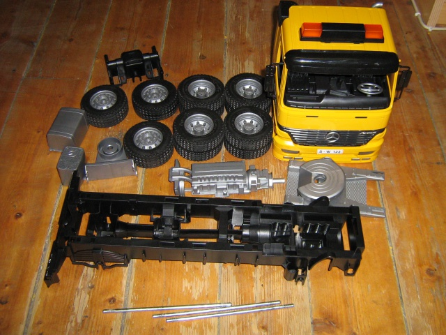 Présentation de mes modèles. 377845IMG0039