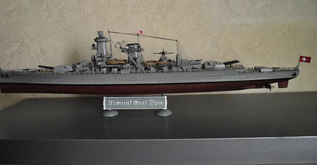 Collection Kriegsmarine 378007collectionKriegsmarine22