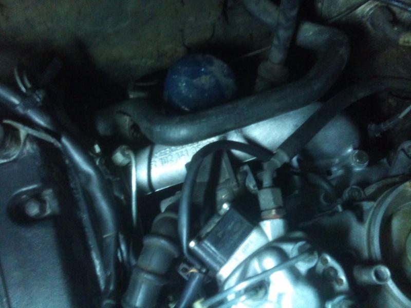 Mercedes 190 1.8 BVA, mon nouveau dailly - Page 5 378074DSC2327