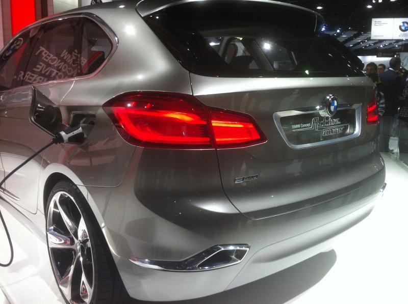 Salon de l'auto 2012 378385IMG1813