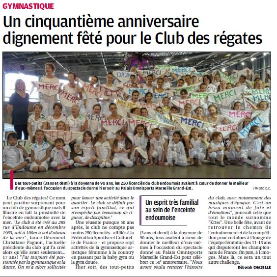 LA POPULATION MEDITERRANEENNE - Page 11 3787419922