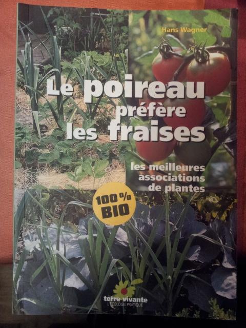 le poireau préfère les fraises 37884320170121081603