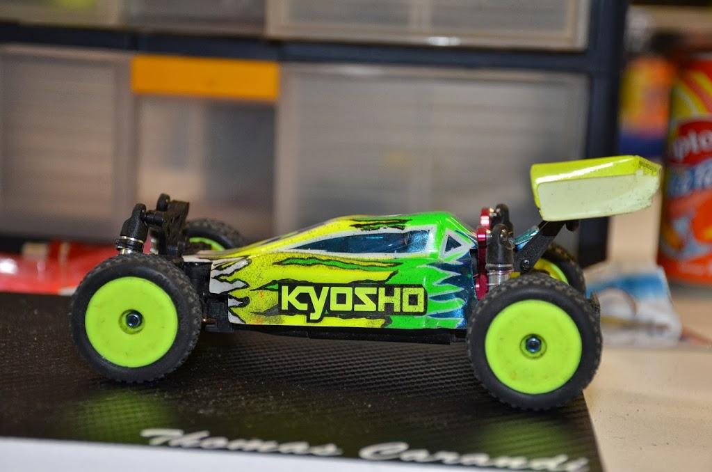 Challenge mini z buggy RC94 2013/2014 - Page 2 378964DSC1260