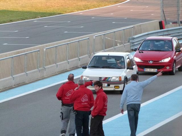 Circuit de Bresse le 30 Mars 2012 378970p1020711b1