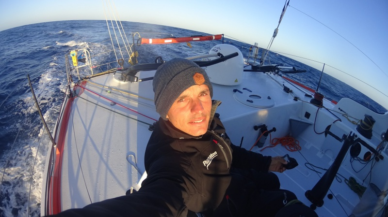 L'Everest des Mers le Vendée Globe 2016 - Page 2 379040didaccostaoneplanetoneoceanr16801200