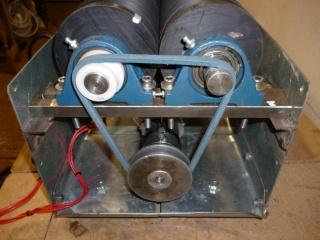 Machine a bouillette ( suite ) 379046ex694