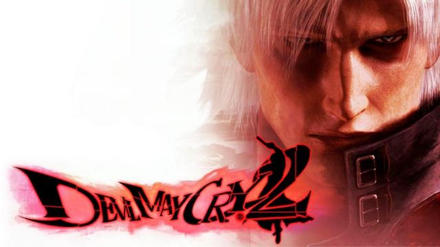 Les cours de Shun' : Devil May Cry 379286maxresdefault