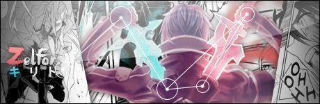 Recrutements sur Pokémon Space. 379445SignaZelfor2
