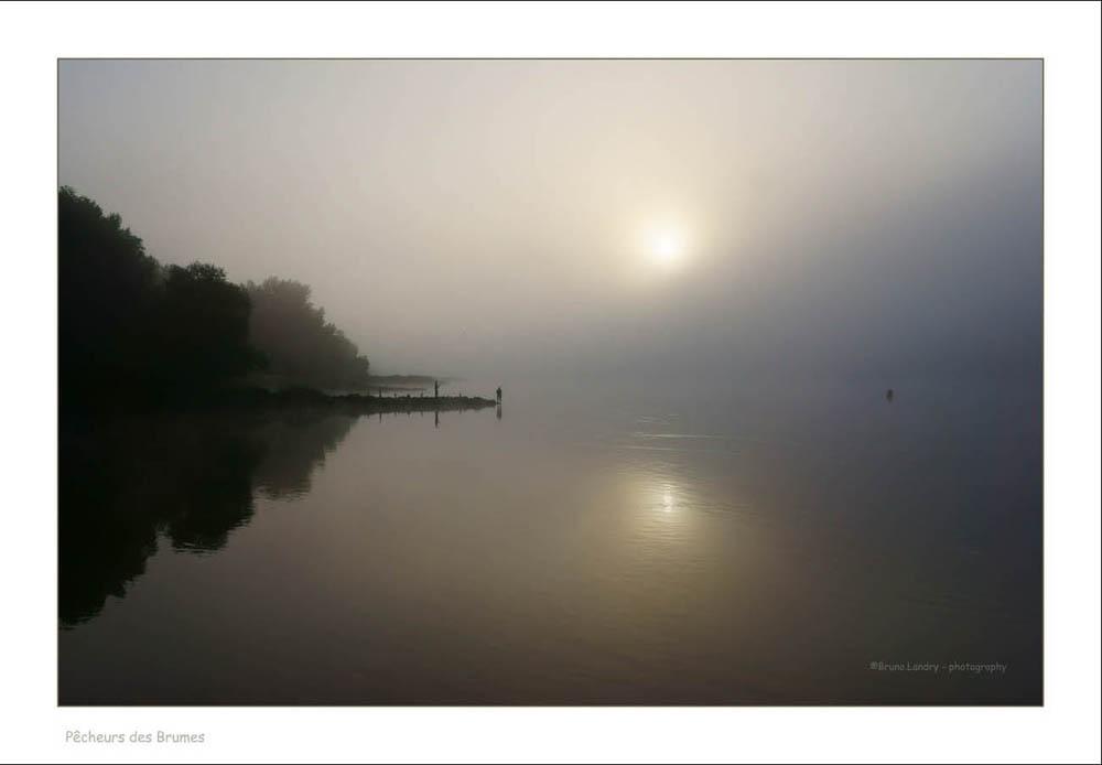 Brumes de Loire (fil) 379447DSC07912copie