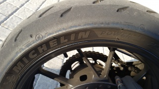 Pneus Michelin power rs - Page 2 37953620171012173747