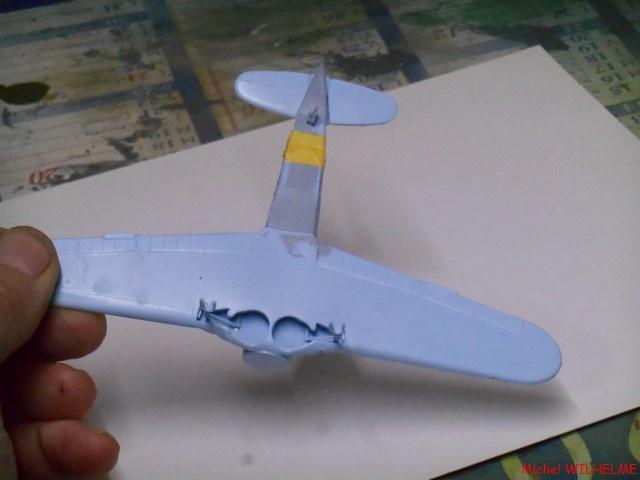 FIAT G.50 B. Airfix  379594DSCN8575Copier