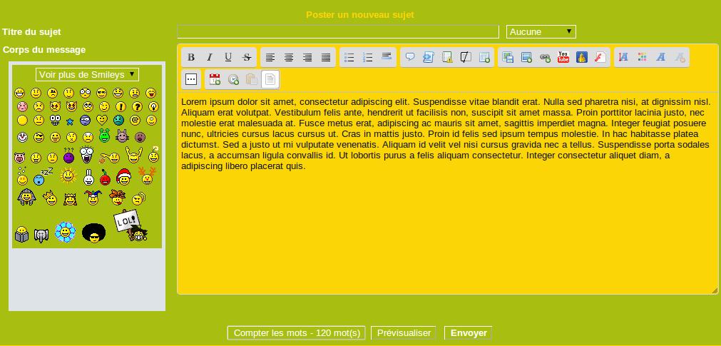 Compteur de mots (ultra simple) [jQuery] - Page 2 380120Compteurdemots
