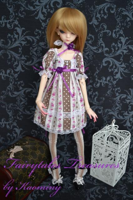 Fairytales Treasures - vêtements par Nekochaton et Kaominy - Page 4 380204DSC0154