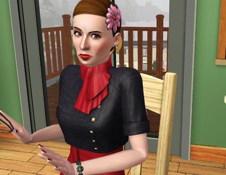 [Abandon] Un Nouveau Maire pour Sunset Valley 380232Screenshot13