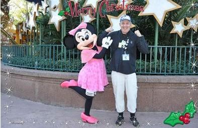 Happy Hollidays in WDW November 2012 - Page 3 380248Sanstitre11