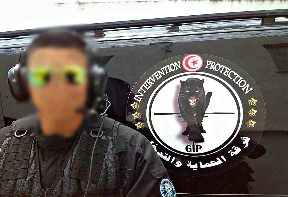 Armée Tunisienne / Tunisian Armed Forces / القوات المسلحة التونسية - Page 2 380344132561019422414992077634658695602852458063n