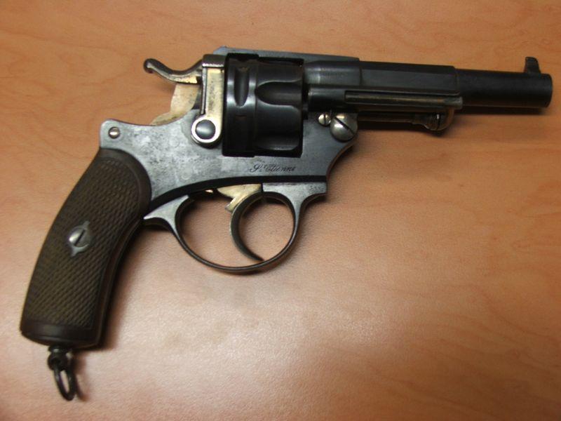revolver MAS mais lequel? 380375mas1