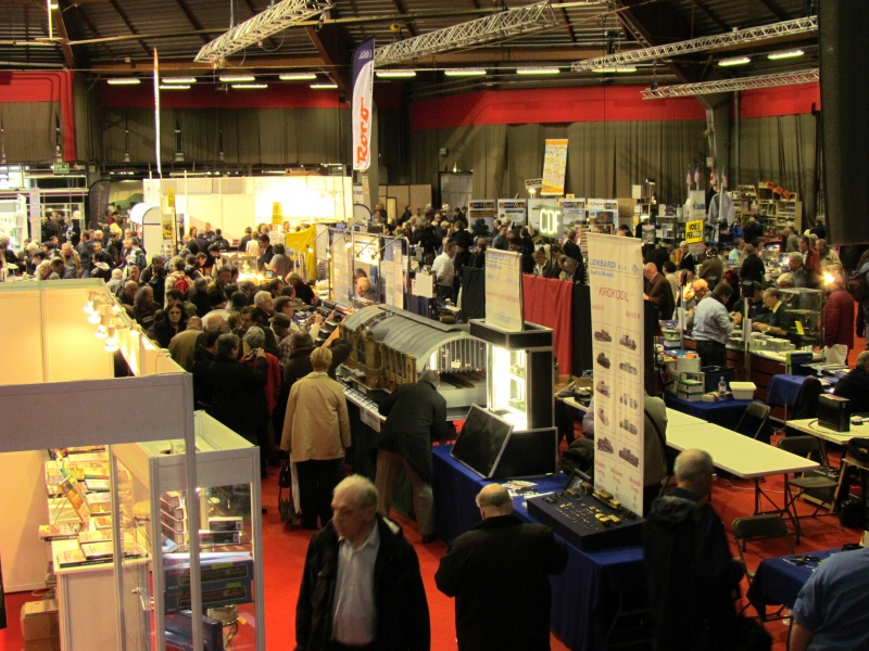 RAIL EXPO 2012  Les réseaux (1) 380418IMG8172