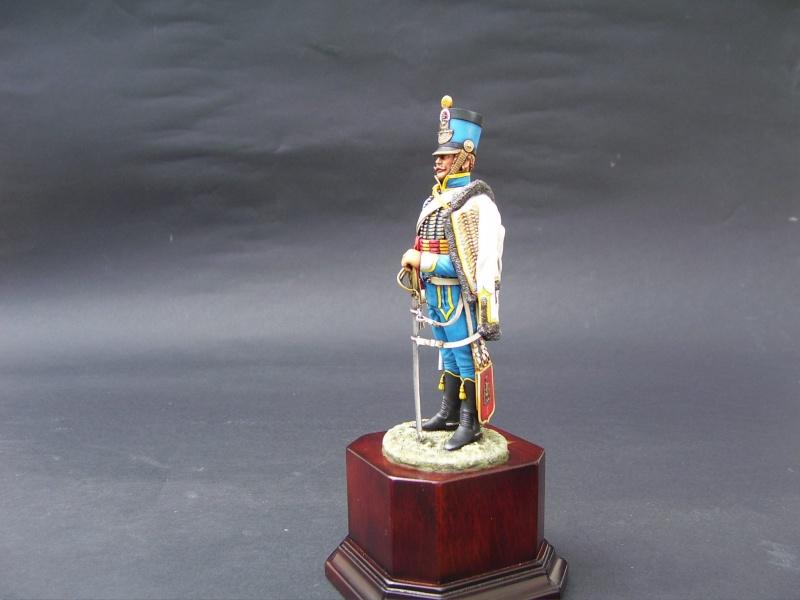 5eme régiment de hussard 1810 380752118939249907367109777416734727966321572460o