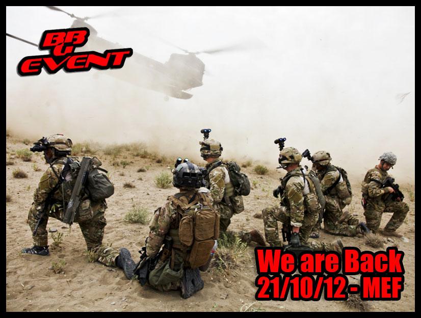 BBGames-Event - Portail 380961bbgoctobre
