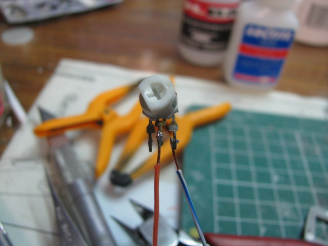 Short Stirling BF-513 75 Sqn, 1/72 Italeri: Commémoration 08 mai 2015....Terminé! 381303IMG3730