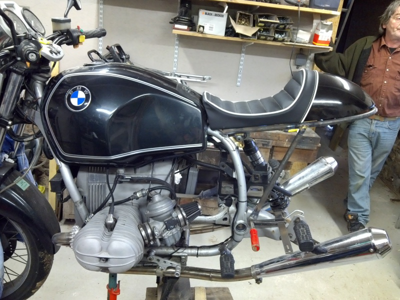 R100R rabbit racer - Page 2 381410IMG20150222172443