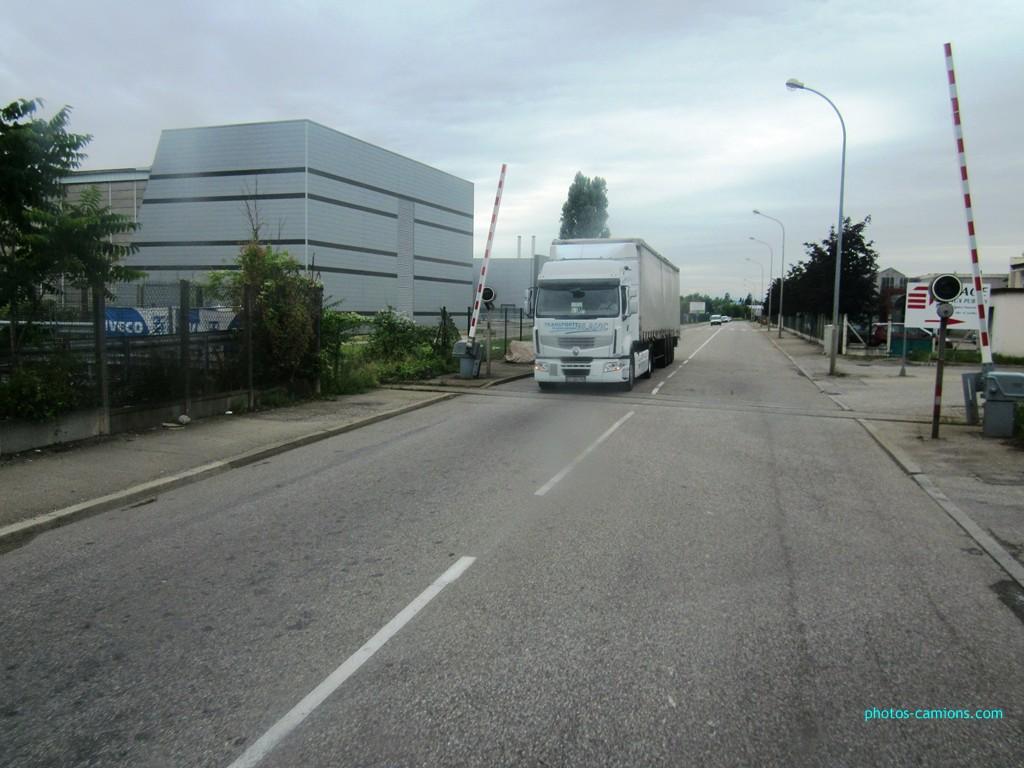 Transport Blanc (Civrieux d'Azergues) (69) 381680photoscamions4Juillet2012004Copier