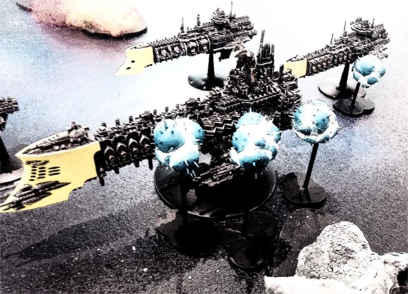 [Navy vs Navy] Mauvaise pioche ! Attaque de l'arrière garde bien foireuse ! 38194020150812193343