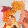 Vocaloid [Musique] 382081Avatar8