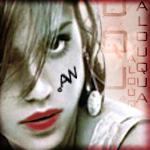 Alouqua