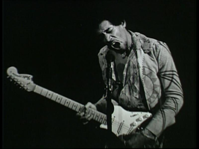 New York (Fillmore East) : 31 décembre 1969 [Premier concert]  - Page 2 382188vlcsnap56112
