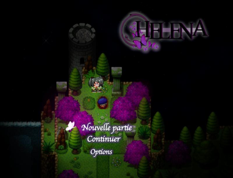 Helena - 1.3 [RMMV]  - Page 5 382430Capturedcran20160421023041
