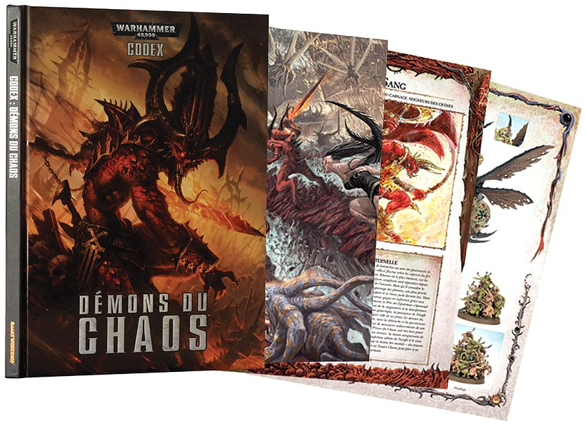Démons du Chaos (Codex & Livre d'armée) 382449CodexDmonsduChaos2