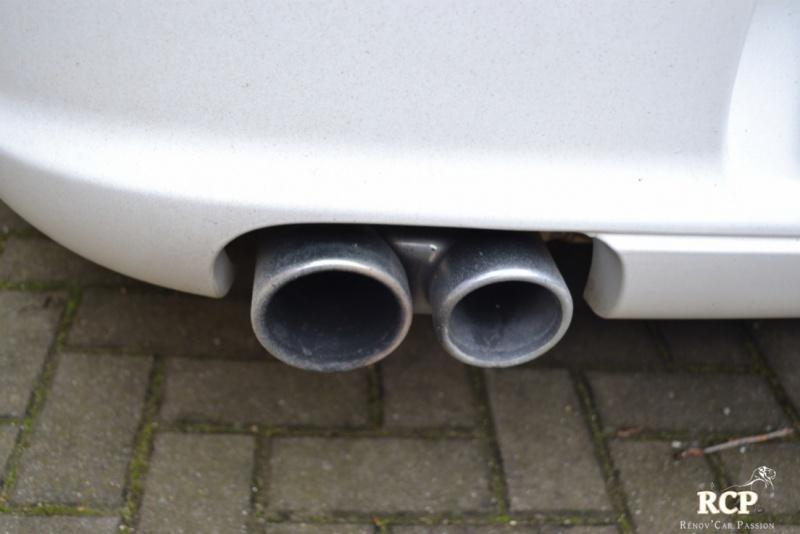 Topic unique : Posez vos questions à Renov'Car Passion -> ND Car Care - Page 37 382518DSC0005