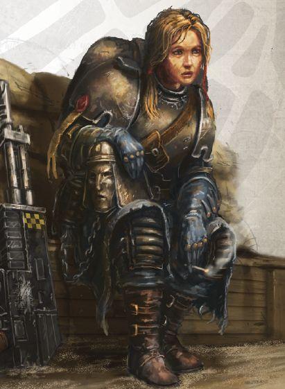 [W40K] Collection d'images : La Garde Impériale - Page 6 38287083ab670a70402292dd3419c9b9058b8f