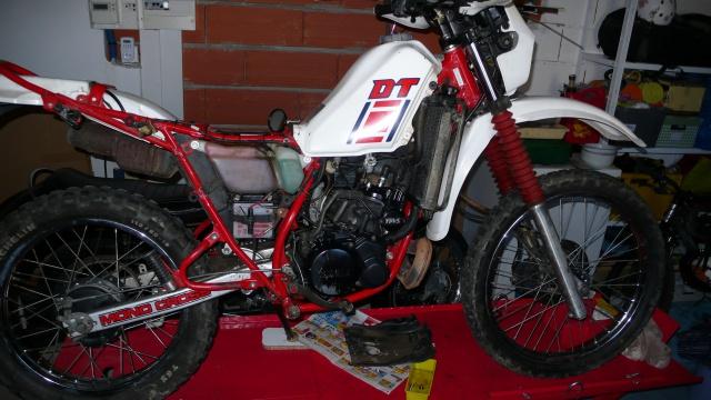 Grosse révision de ma moto des champs 382931P1090016