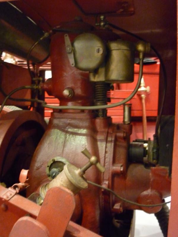 Musée des pompiers de MONTVILLE (76) 382993AGLICORNEROUEN2011114